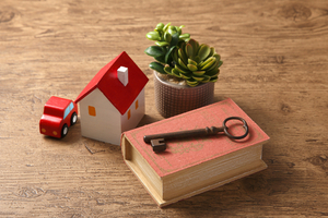 Titling Your Assets in Your Estate Plan