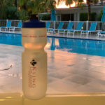 Kling Water Bottle - Hillsboro Beach, Florida